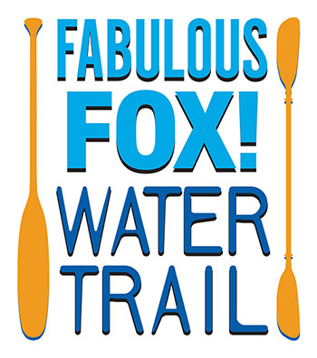 Fabulous Fox Water Trail