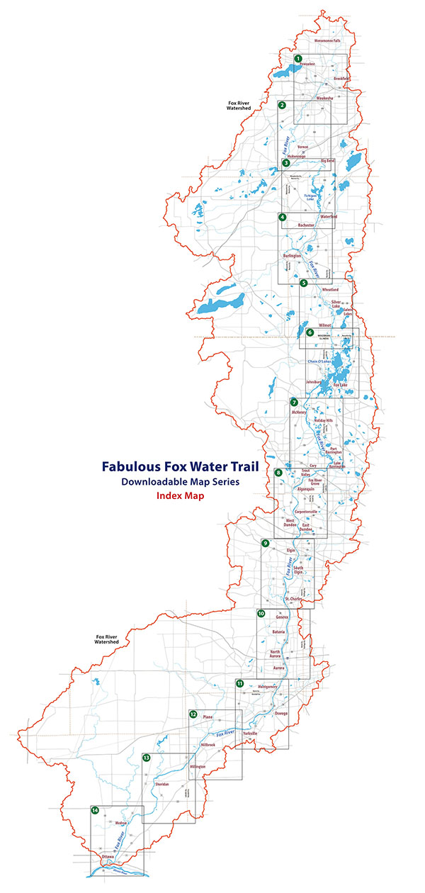 Printable Maps – Fabulous Fox Water Trail on blank maps, uk road maps, teaching maps, outline maps, new mexico forest service maps, road maps, dynamic maps, edit and print maps, city maps, business maps, printable greeting cards, printable calendars, all maps, can i print out maps, online maps, interactive maps, satellite maps, food maps, vintage maps, u.s. regions outline maps, travel maps, large print road maps, love maps, digital maps, math maps, fire risk assessment maps, old maps, fun maps,